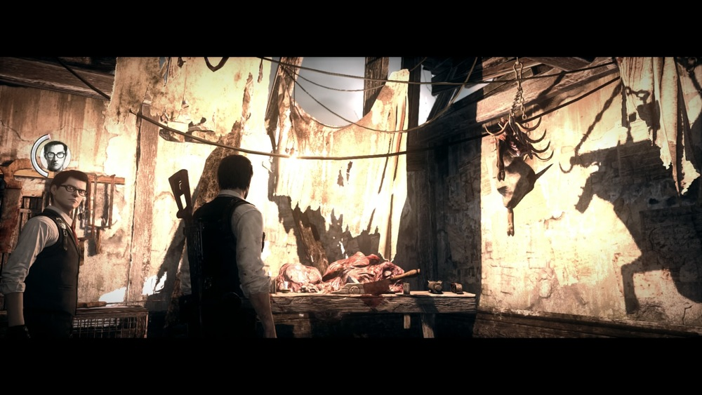 The_Evil_Within_Butcher_Table