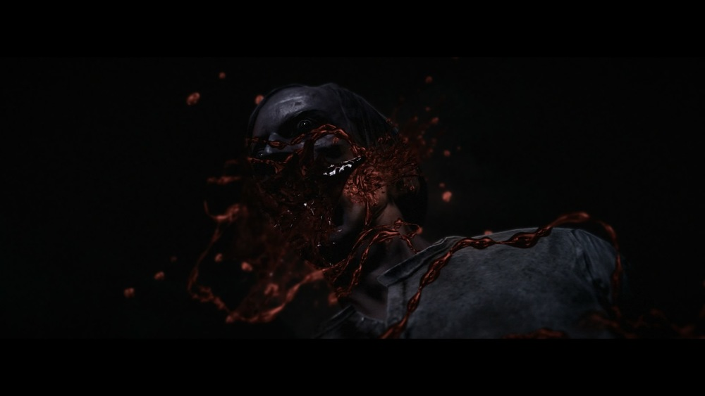 The_Evil_Within_Zombie_Closeup