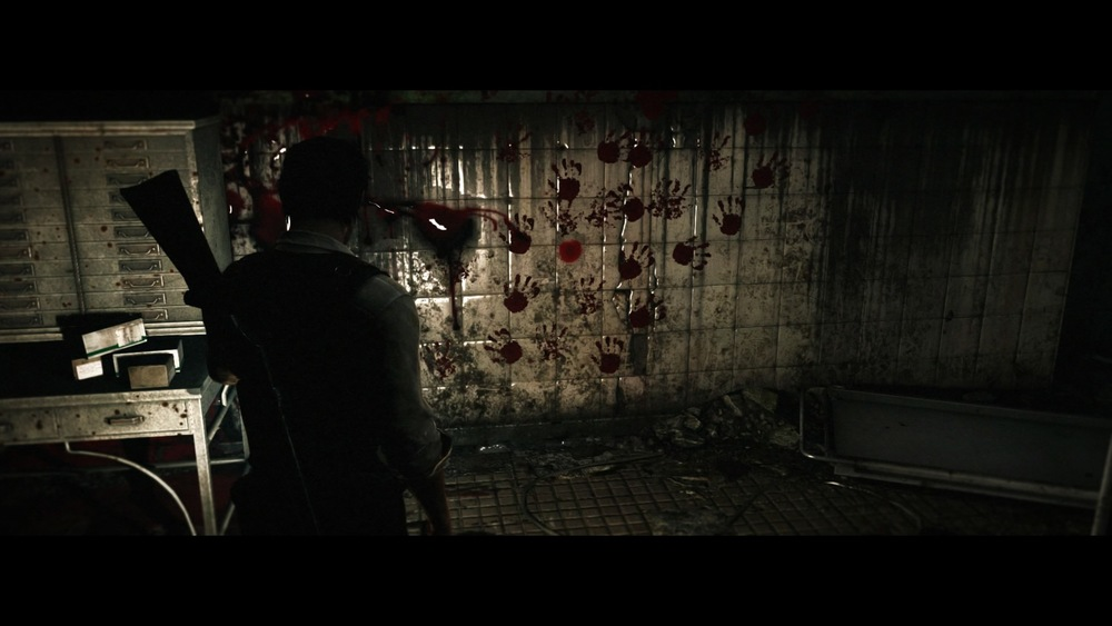 The_Evil_Within_Bloody_Handprints