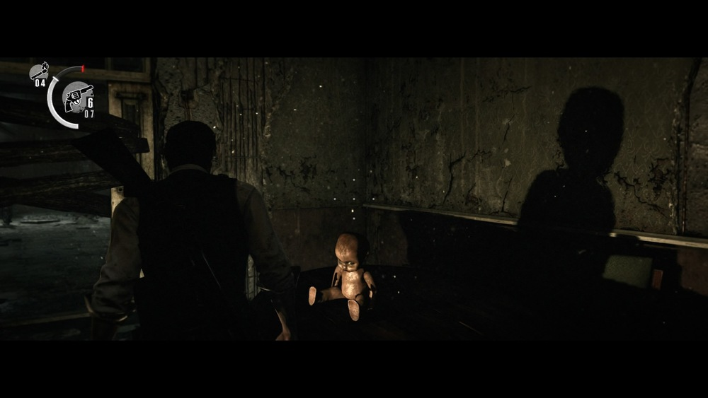 The_Evil_Within_Creepy_Doll
