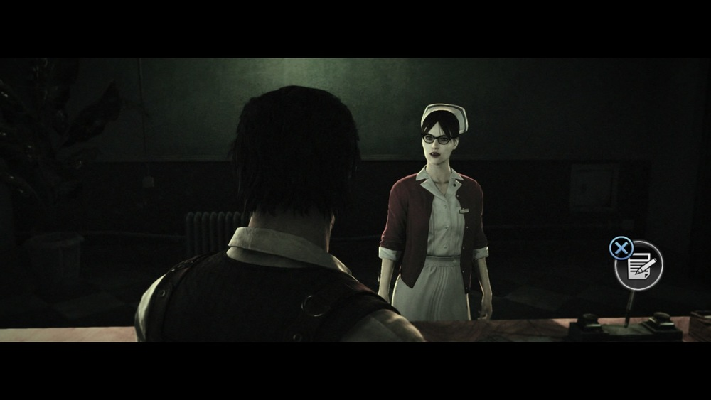 The_Evil_Within_Nurse