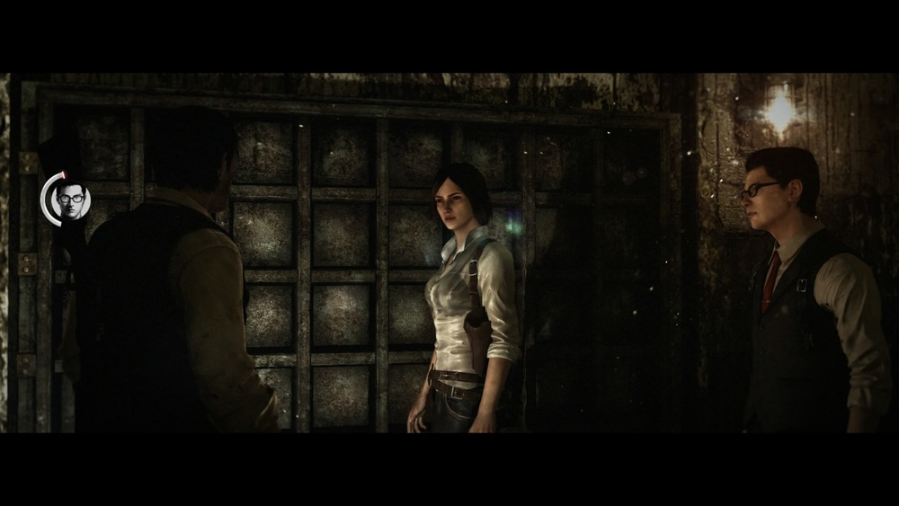 The_Evil_Within_Julie_Kidman_Joseph_Oda