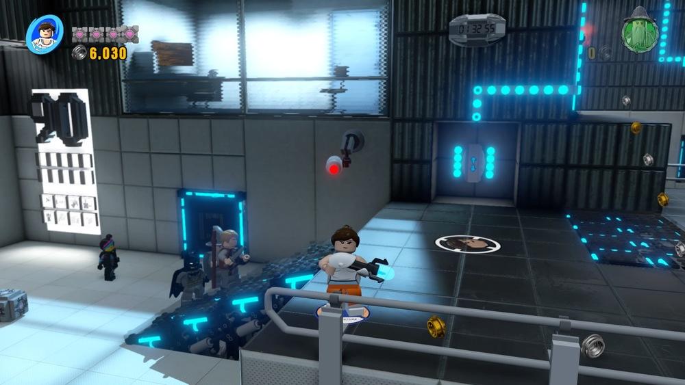 LEGO® DIMENSIONS_Chell_Portal_2.jpg