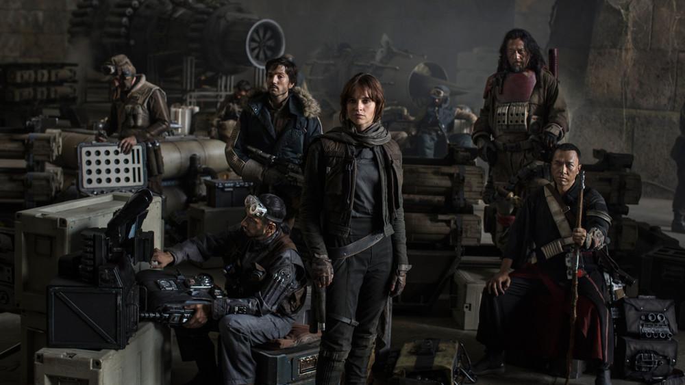 The original full cast reveal photo.