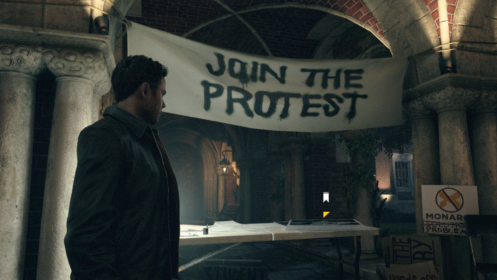 quantum_break_riverport_university_join_the_protest.jpg