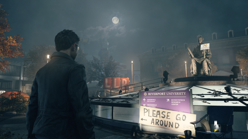 quantum_break_riverport_university_library_statue.jpg
