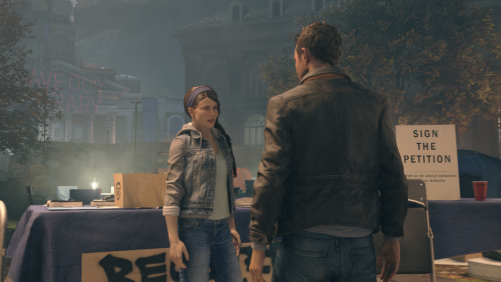 quantum_break_riverport_university_amy_ferraro.jpg