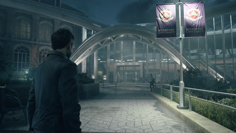 quantum_break_act_one_monarch_exterior_entrance.jpg