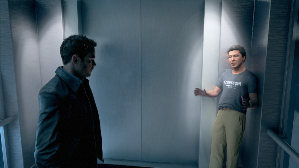 quantum_break_paul_serene_elevator.jpg
