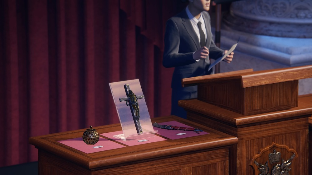 uncharted_4_cross_auction.jpg