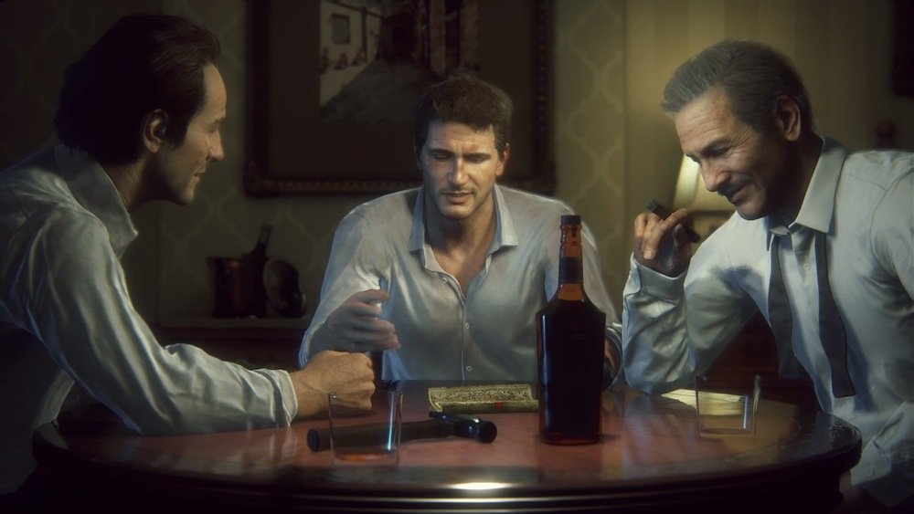 uncharted_4_sam_drake_sully_auction_drinking.jpg