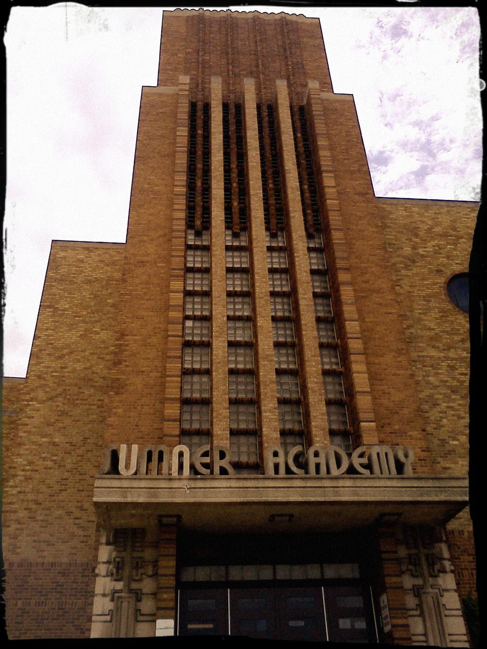 sumner-academy-004.jpg