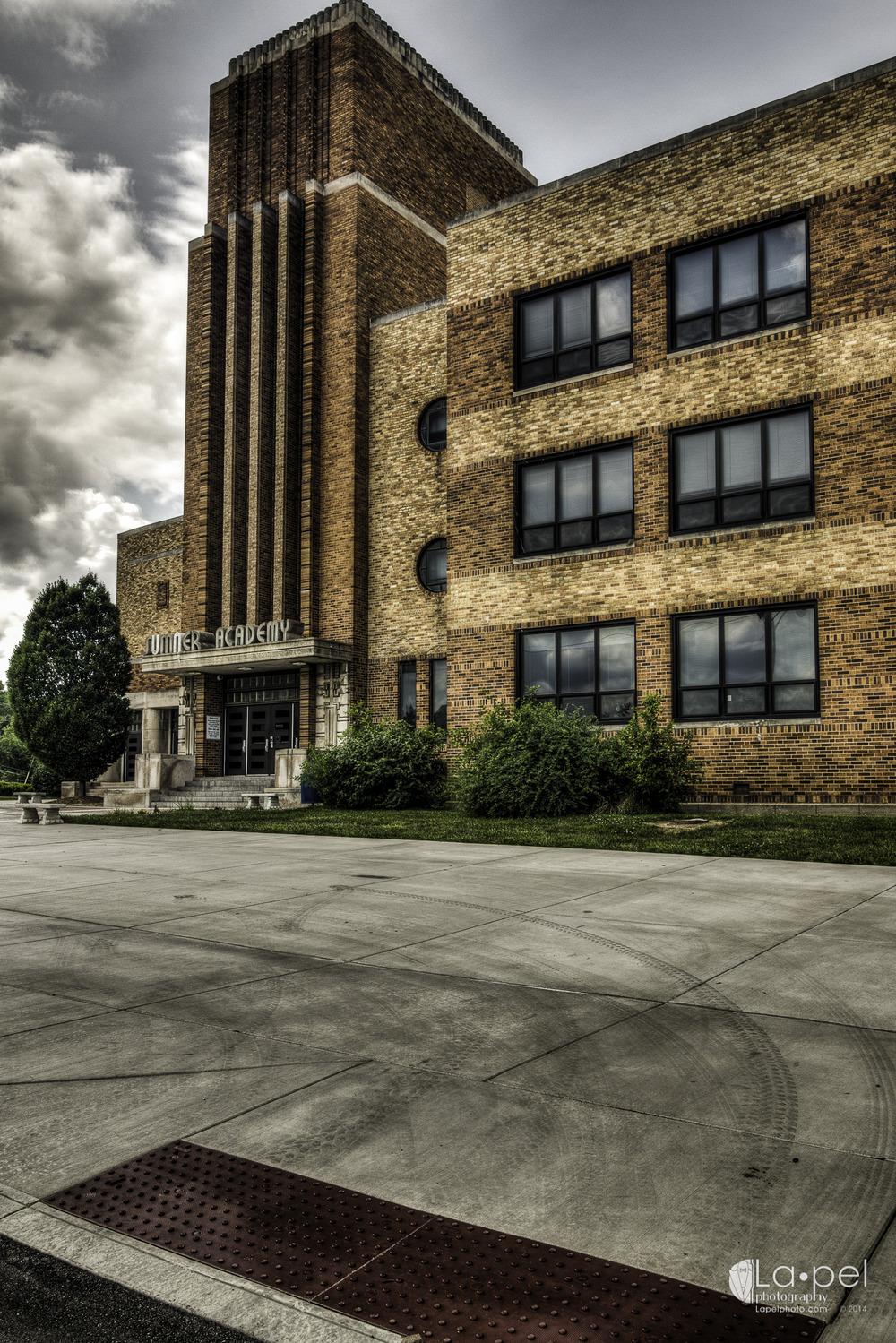 Sumner Academy4