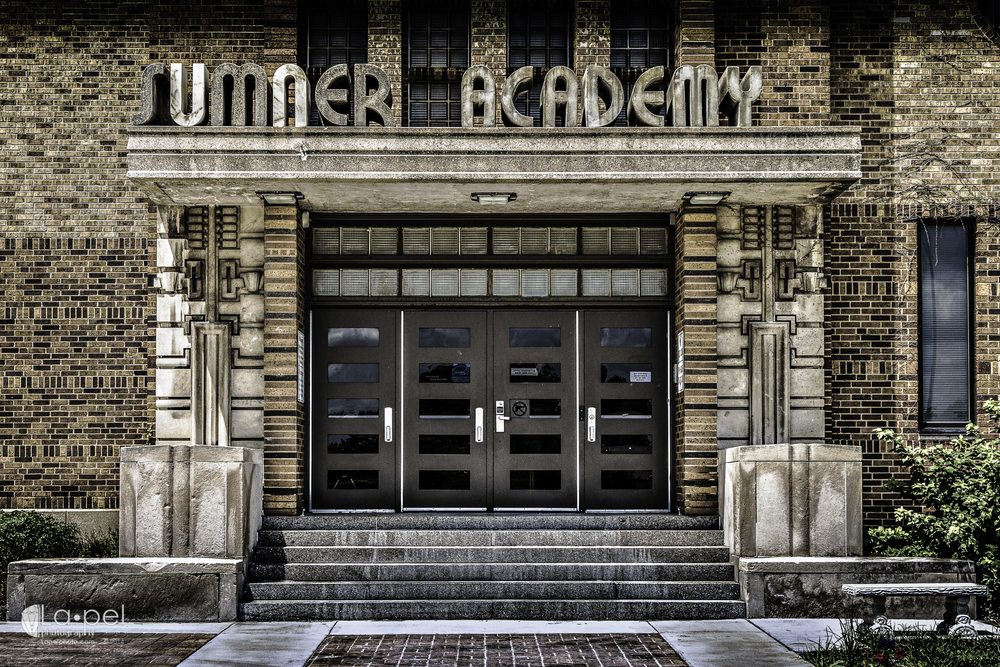 Sumner Academy1