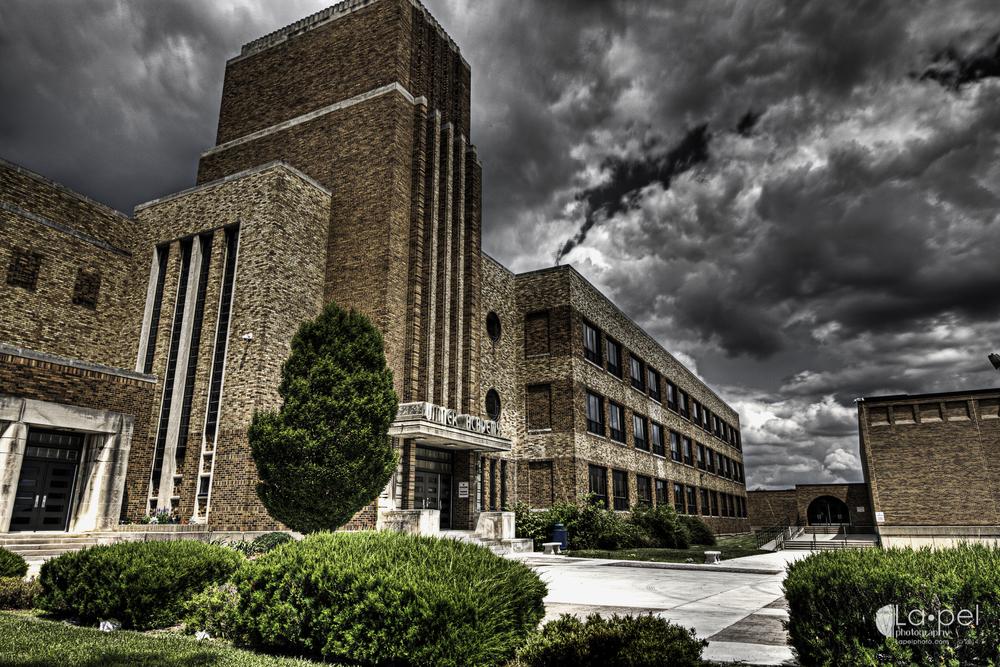 Sumner Academy7