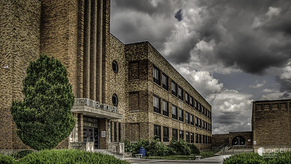 Sumner Academy3