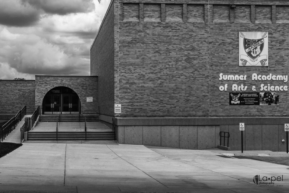 Sumner Academy2