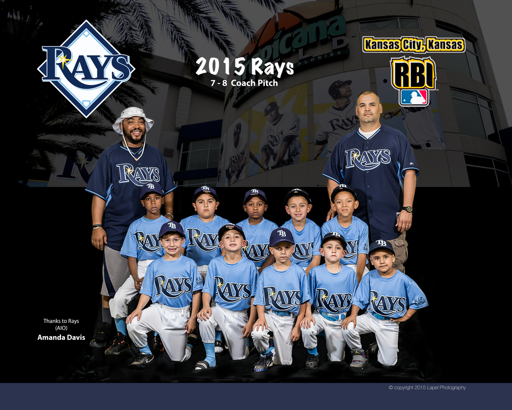 rays2.jpg