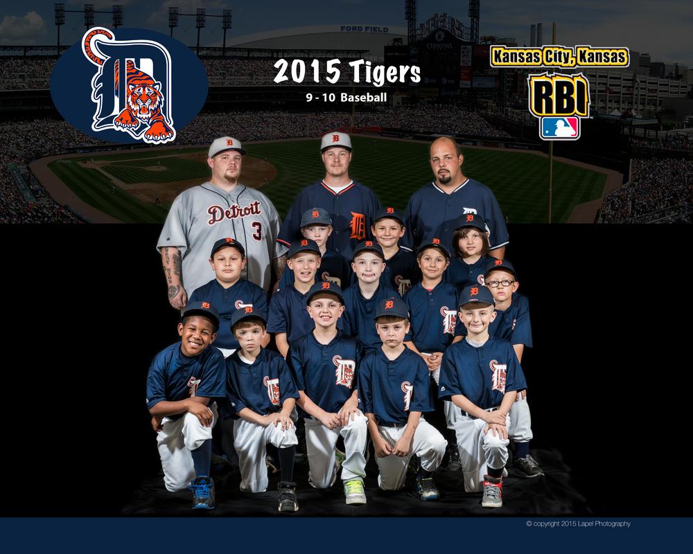 tigers6.jpg