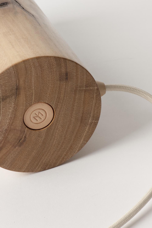 03 Matchstick Lamp - Logo Detail.jpg