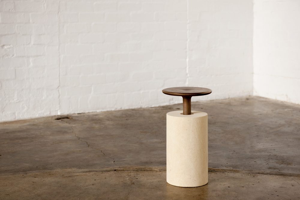 Bronze Stool 2.jpg