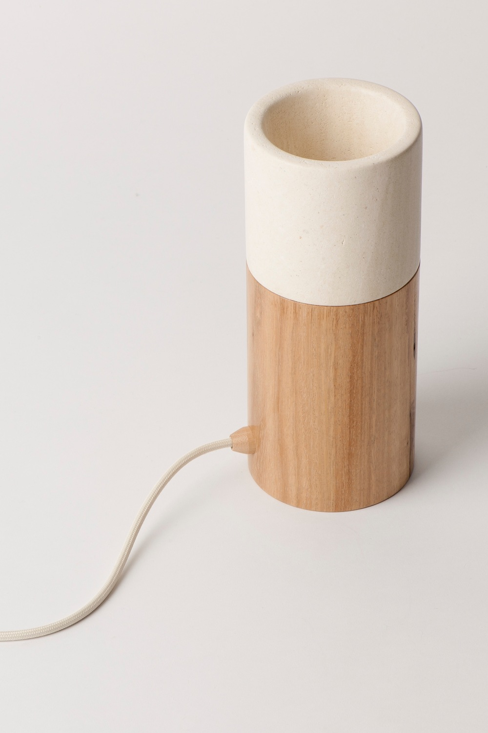 Matchstick Lamp - Single Standing 01 (1).jpg