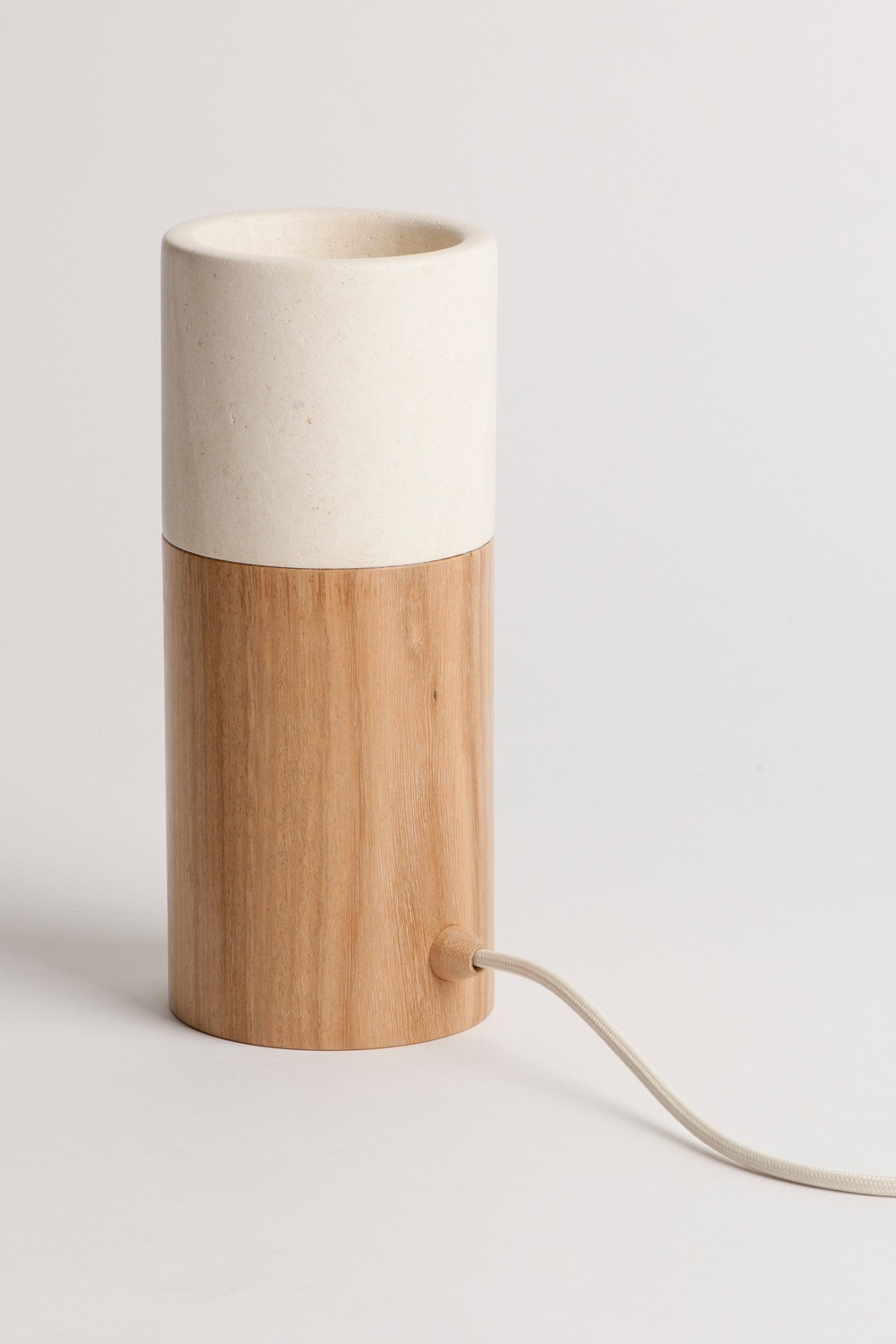 Matchstick Lamp - Single Standing 02 (1).jpg