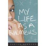 life-rhombus.jpg