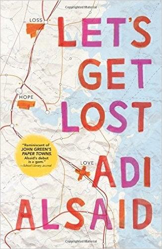 get-lost.jpg