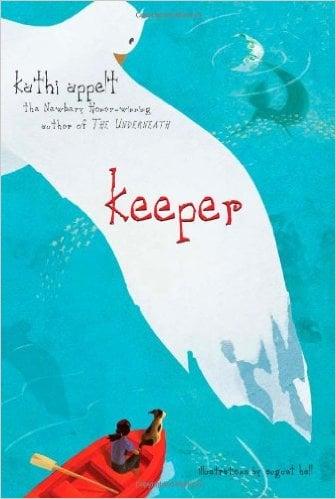 keeper.jpg