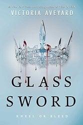 glass-sword.jpg