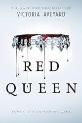 red-queen.jpg