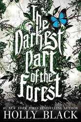 darkest-forest.jpg