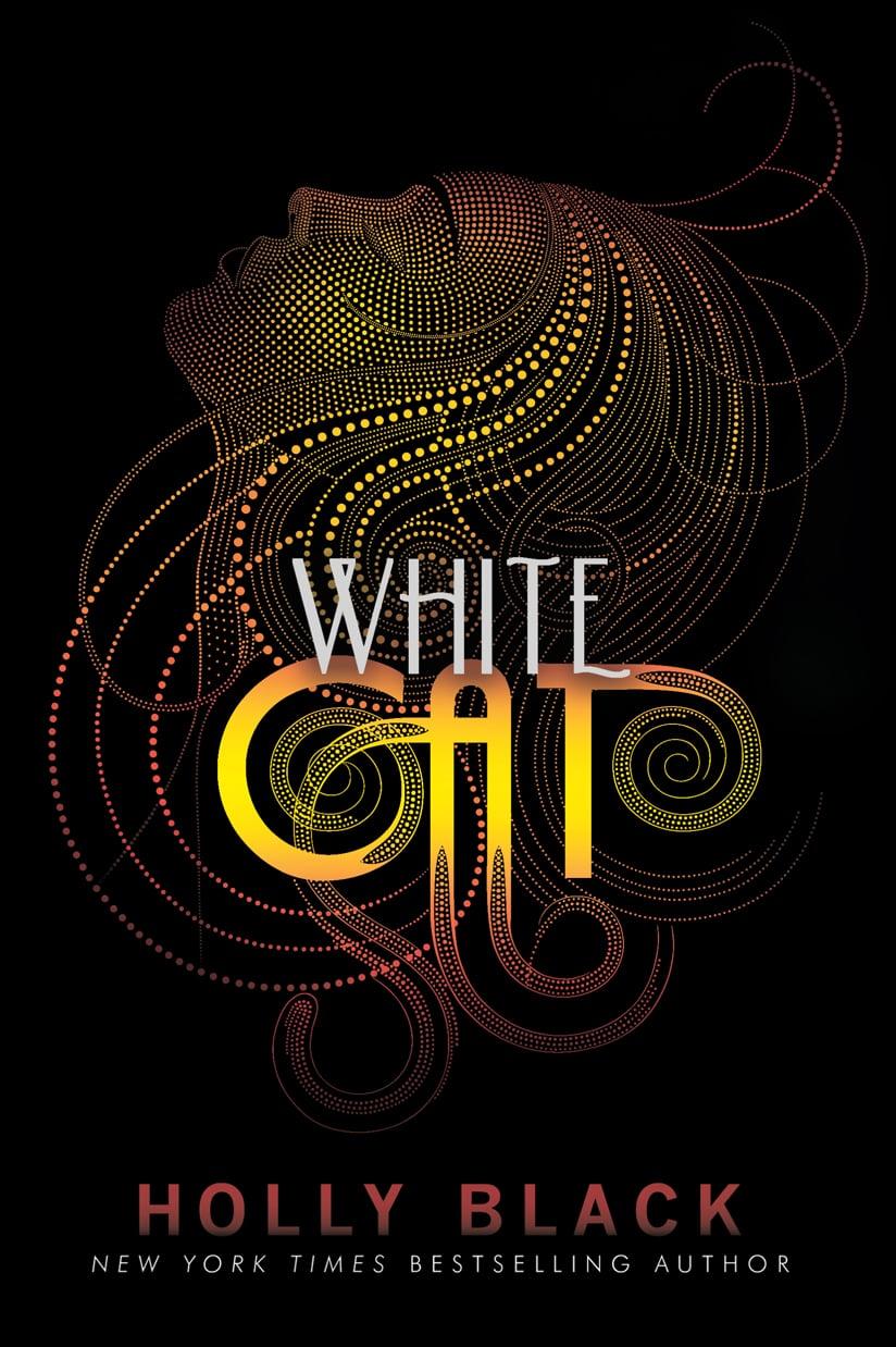 white-cate.jpg