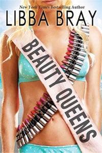 beauty-queen.jpg