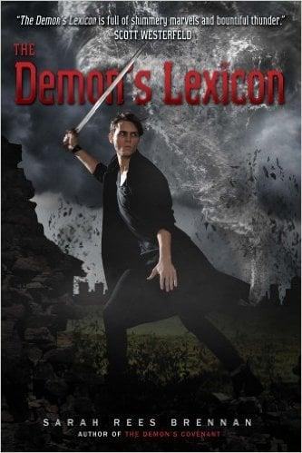 demons-lexicon.jpg