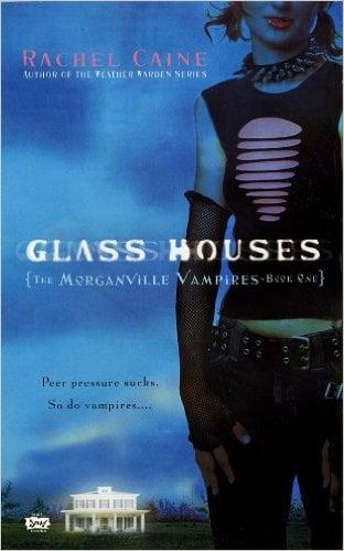 glass-houses.jpg