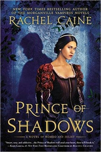 prince-shadows.jpg