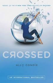 crossed-condie.jpg