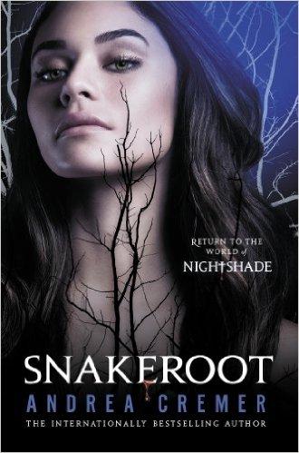 snakeroot.jpg