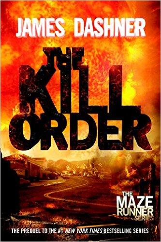 kill-order.jpg