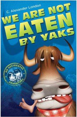 eaten-yaks.jpg