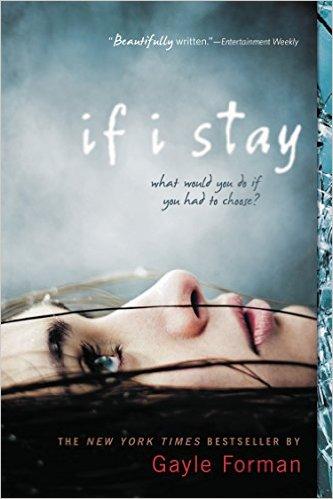 if-stay.jpg