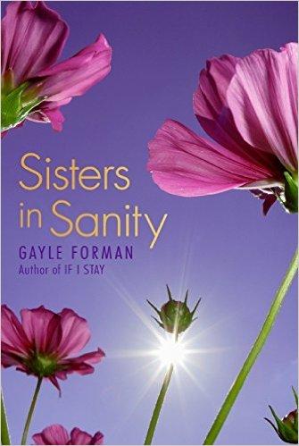 sisters-sanity.jpg