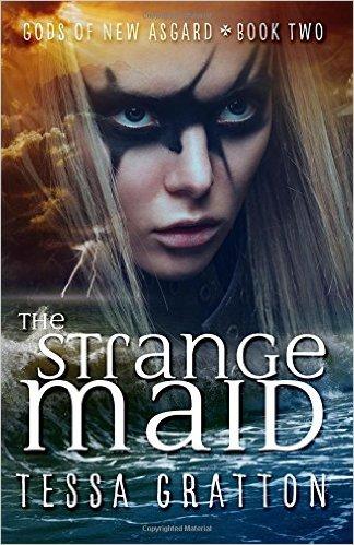 strange-maid.jpg