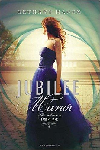 jubilee-manor.jpg