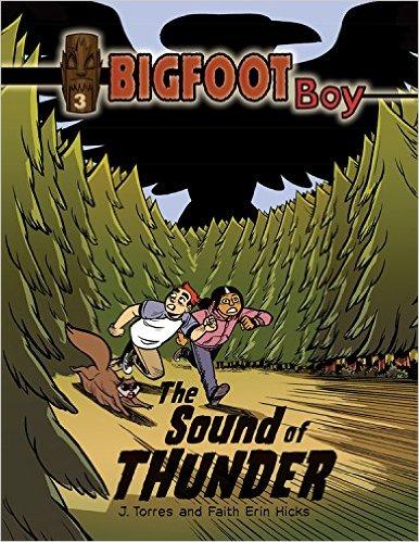 bigfoot-boy.jpg