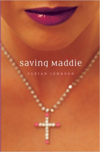 saving-maddie.jpg