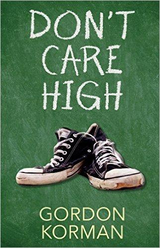 care-high.jpg