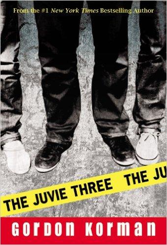 juvie-three.jpg